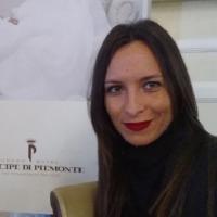 Alessia Amazzini