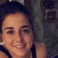 Morgane Bellec