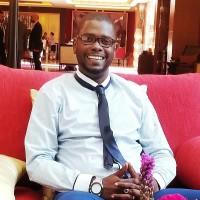 Moussa Abdoulaye