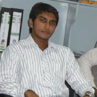 Mahesh Gunarathna