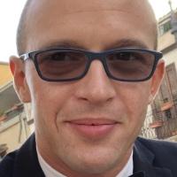 Daniel Morello
