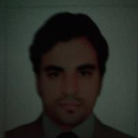 Yasir Aslam
