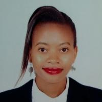 Margaret Adika