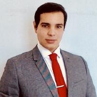 Samir Bouhaddane