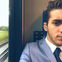 Luca Birra