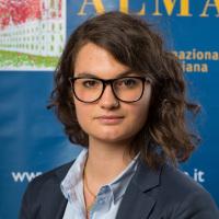 Giulia Belletti