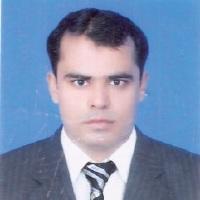 Mudasar Ahmad
