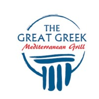 The Great Greek