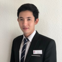 Jayden Nguyen