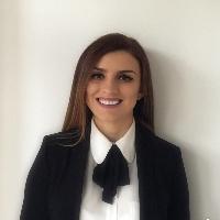 Ioana Cionca