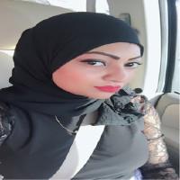 Zahra Al Kindy