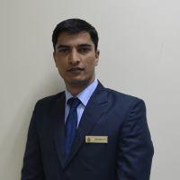 Yashwant Thakur