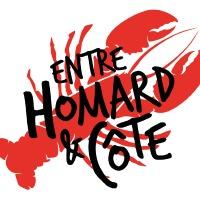 Entre Homard & Côte