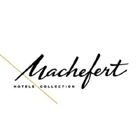 Machefert Group