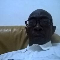 Gueye Cheikh a khadre