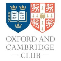 Oxford and Cambridge Club