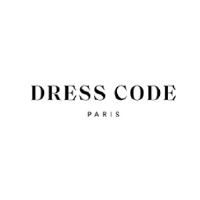 Hôtel Dress Code & Spa