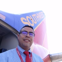 Carlos Calderón