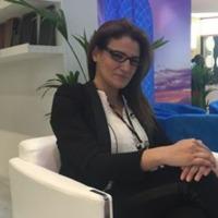 Maryem Jeridi