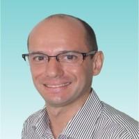 Cyrille Carofano