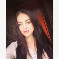 Nina Bartekova