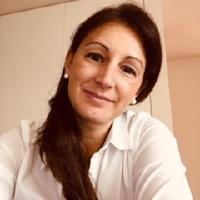 Victoria Turi