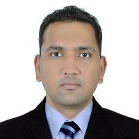 Tarun Kumar pokhrel