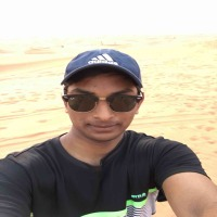 Khadar Syed