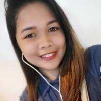 Charlote Kim