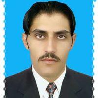 Fawad Jee