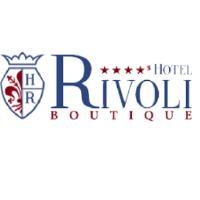 Grand Rivoli Boutique