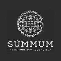 Summum Prime Boutique Hotel
