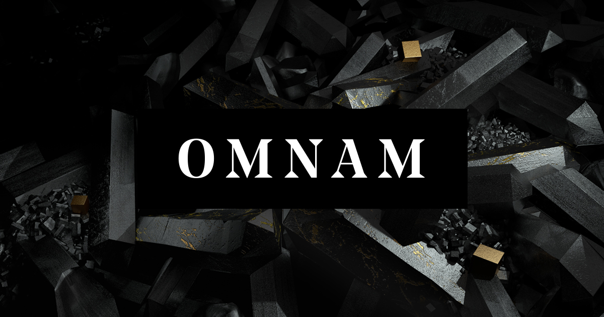 Omnam Group