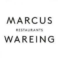 Marcus Wareing Restaurants