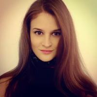 Renata Kulhava