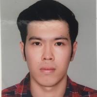 Vo Phan Chi