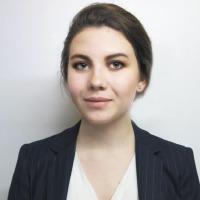 Mayya Brantova