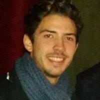 Joao Pedro Silva Ulian