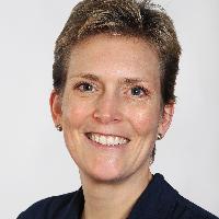 Christine Laich-Keller