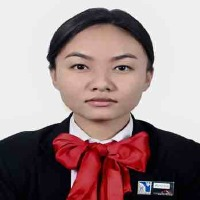 Arisha Tamang