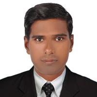 Debkant Kumar
