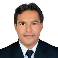 Farhan Asar