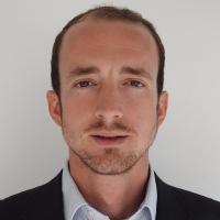 Arnaud Breuneval