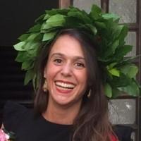 Daniela Bellicano