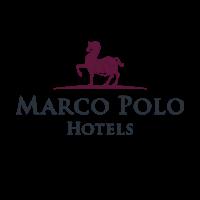 Marco Polo Lingnan Tiandi, Foshan