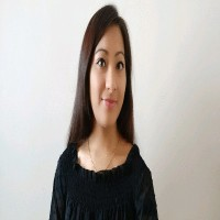 Sabina Dhaugoda