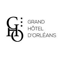 Grand Hôtel d'Orléans