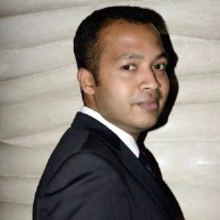 Sharath Rajan