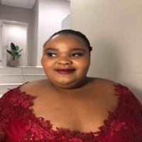 Nosipho Mntungwa