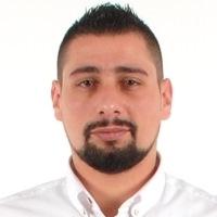 Marios Stephanou
